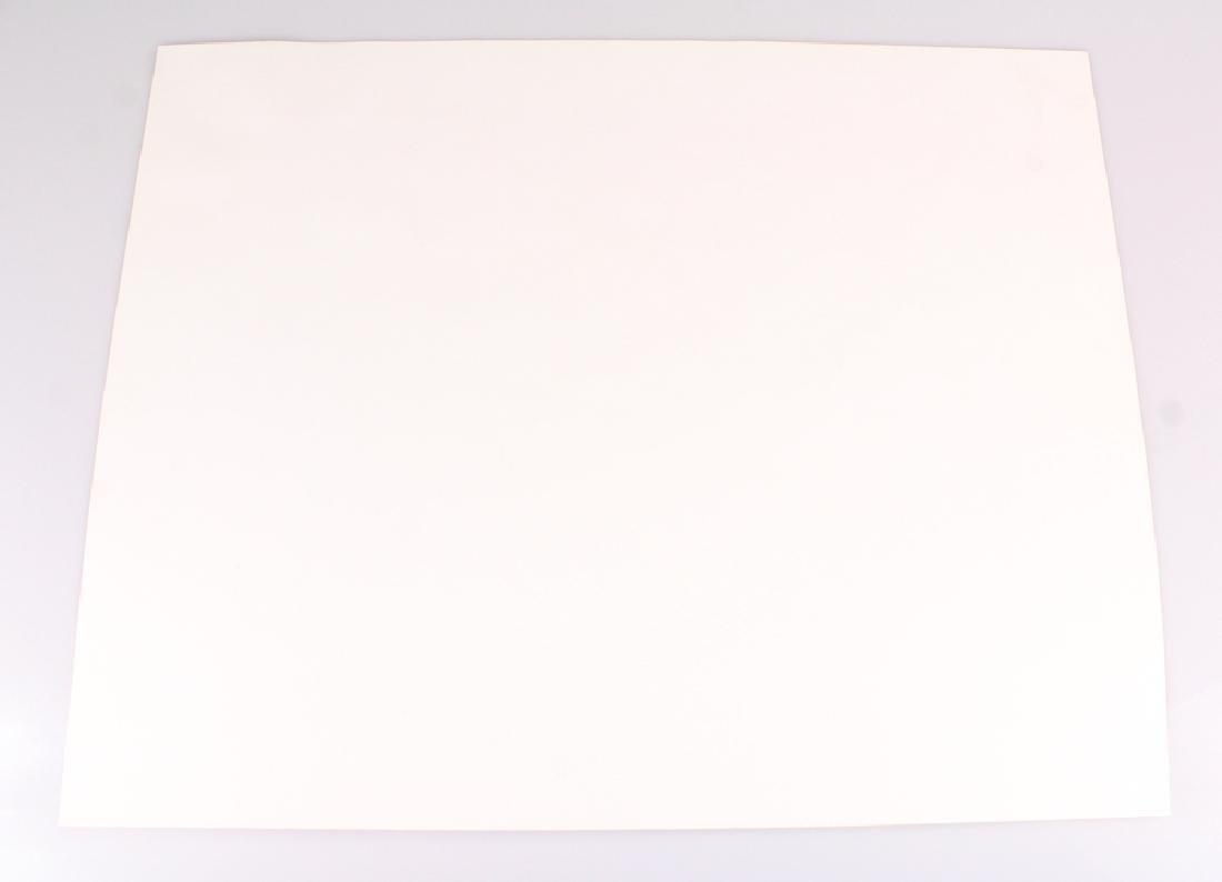 2pcs Artist Signed SALVATORE GRIPPI WATERCOLOR & PENCIL - 6
