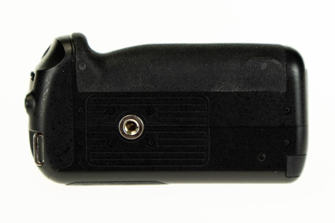 5Pcs Cameras Printer PHOTOGRAPHIC EQUIPMENT Liweidier - 15