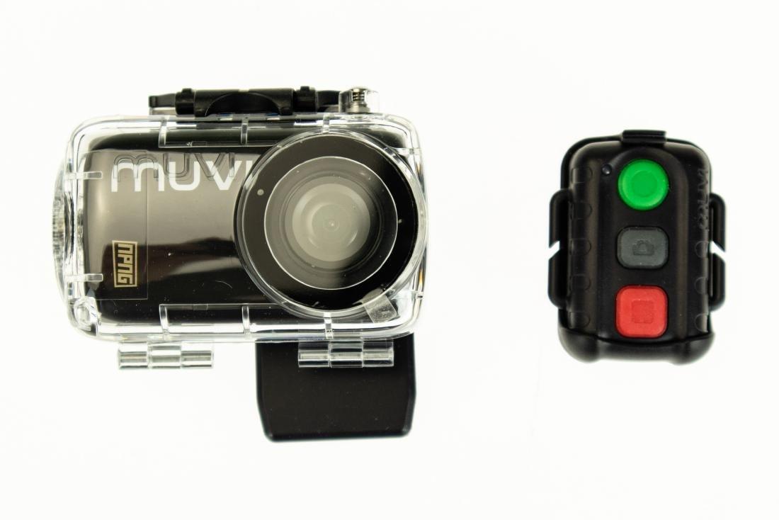 5Pcs Cameras Printer PHOTOGRAPHIC EQUIPMENT Liweidier - 8