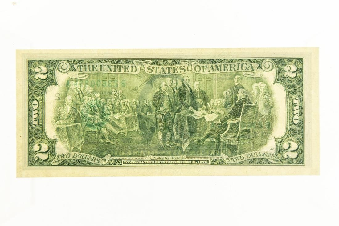 72Pcs Silver Certificate ANTIQUE COINS AND CURRENCY - 6