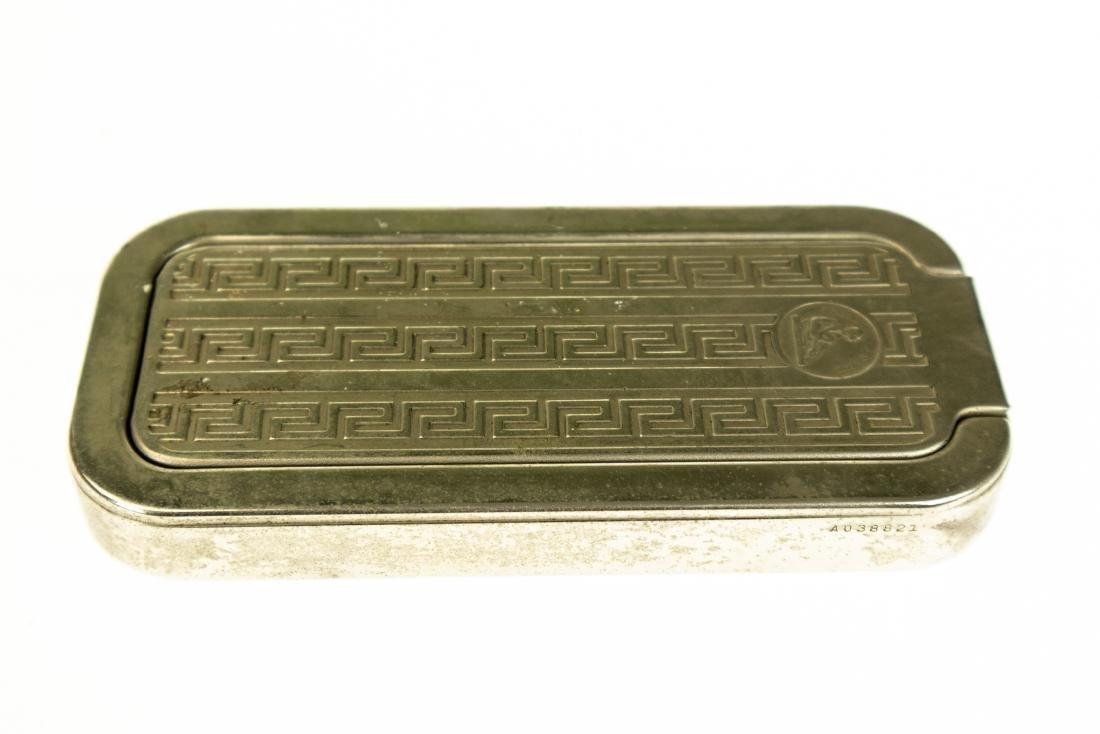 16Pcs Morse Code VINTAGE AND ANTIQUE ESTATE - 3