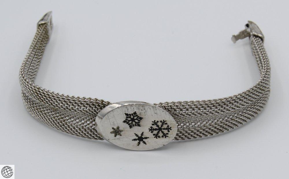 10Pcs Costume Jewelry VINTAGE BRACELETS Cuff Link - 3