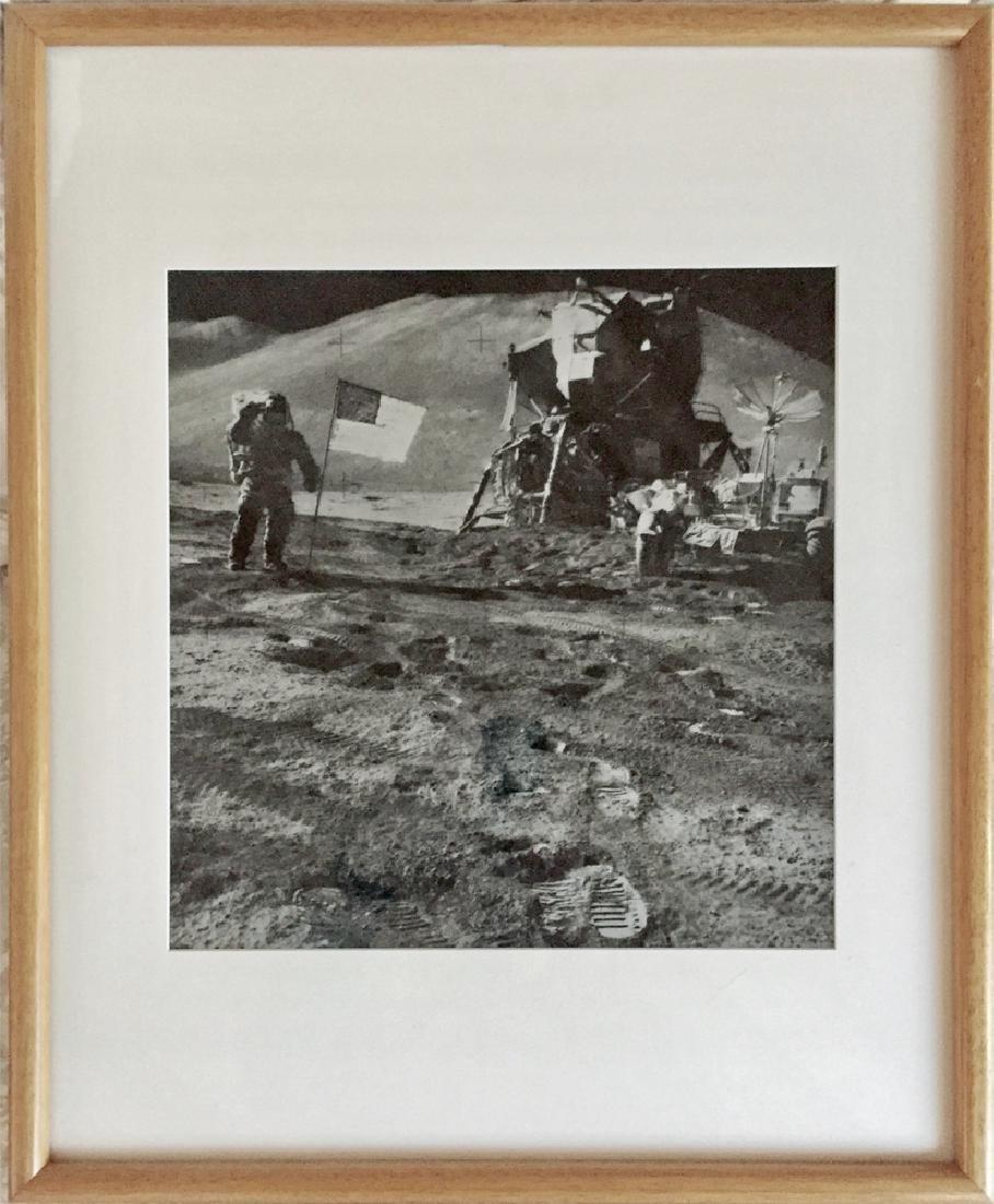 NASA - Apollo IV