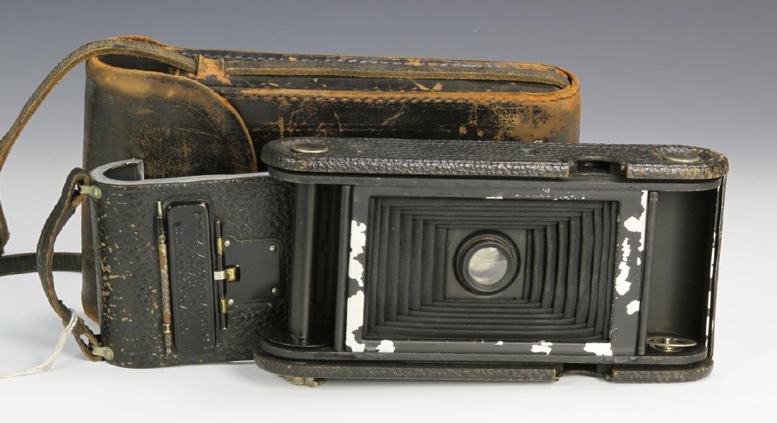 American Kodak Camera - 2