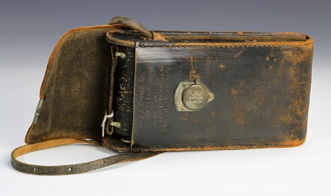 American Kodak Camera - 3