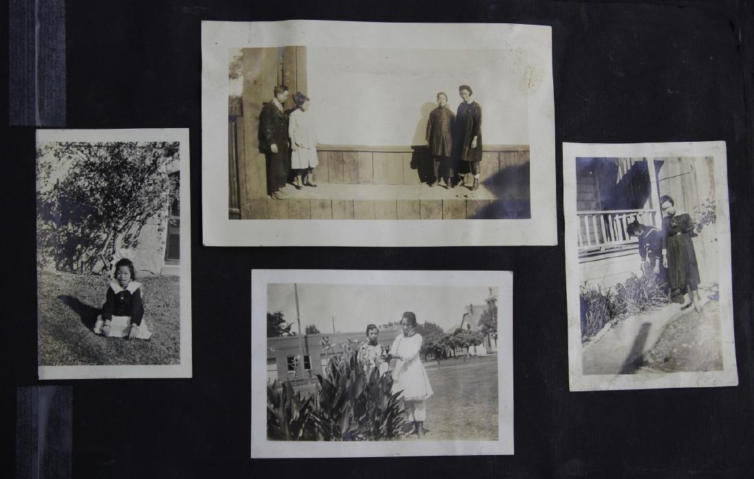 Photograph Album - 2