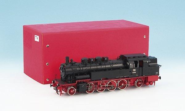 774: FineScale Tenderlok BR 93 809 der DB