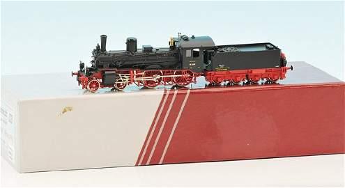 LEMACO Dampflok BR 36 der DRG H0-034