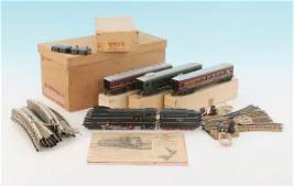 MARKLIN Zugpackung SK 8004270
