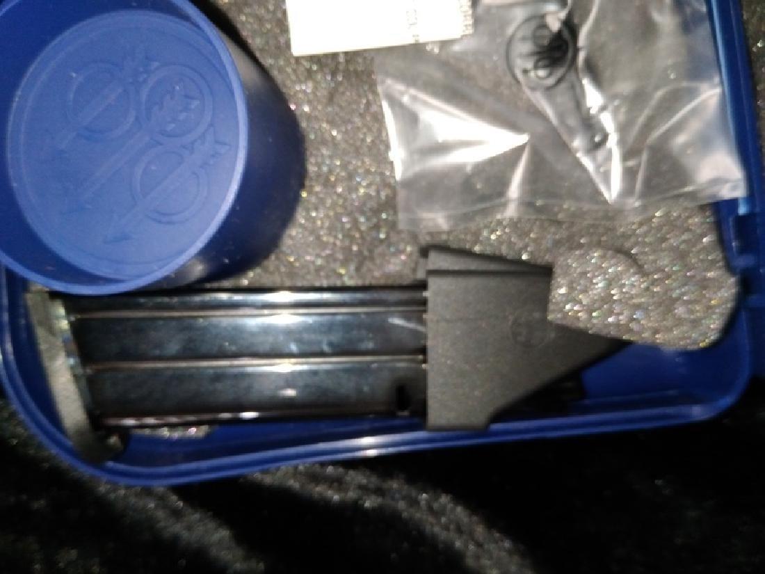 Beretta Px4 Storm 9mm New in Box. - 10