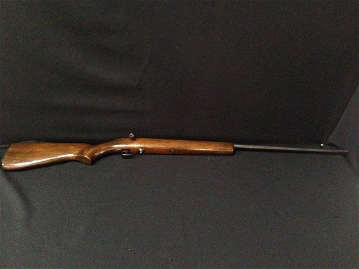 Revelation Model 336  410 GA Bolt Action Shotgun
