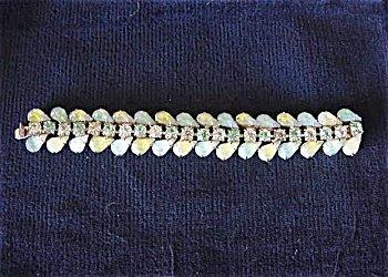 365304: Kramer of NY Bracelet