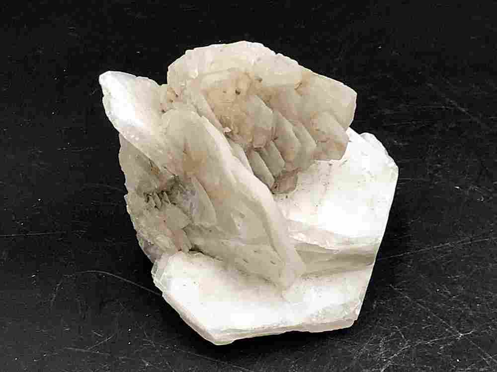 Calcite, Rock, Crystal, Natural, Collectible, Mineral,