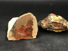 Crystal, Natural, Jewelry, Lapidary, Rough