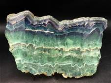 Crystal Natural Jewelry Lapidary Cabochon