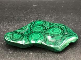 Rock, Crystal, Natural, Collectible, Carving,