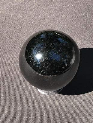 Rock, Crystal, Natural, Decor, Collectible, Carving,