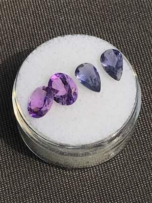 Rock, Crystal, Natural, Jewelry, Gemstone
