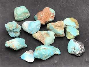 Rock, Crystal, Natural, Decor, Collectible,