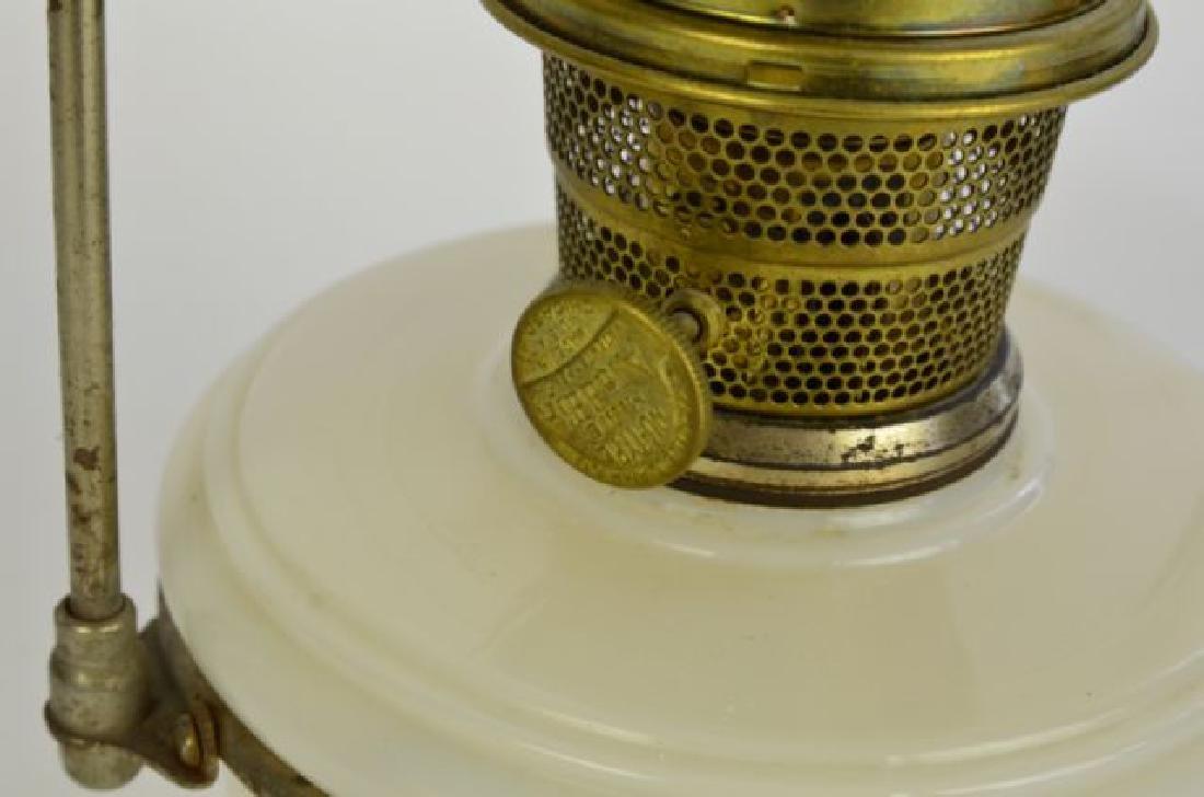 ALADDIN HANGING LAMP - 3