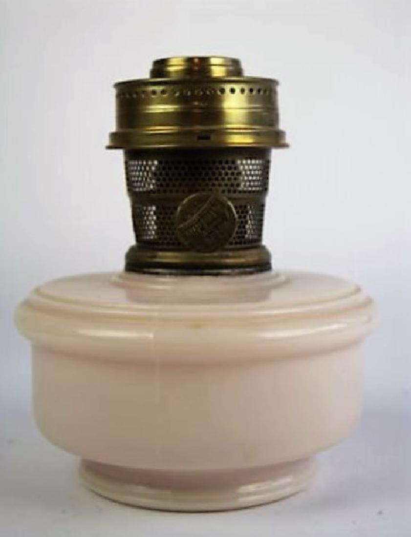 ALADDIN HANGING OIL LAMP FONT