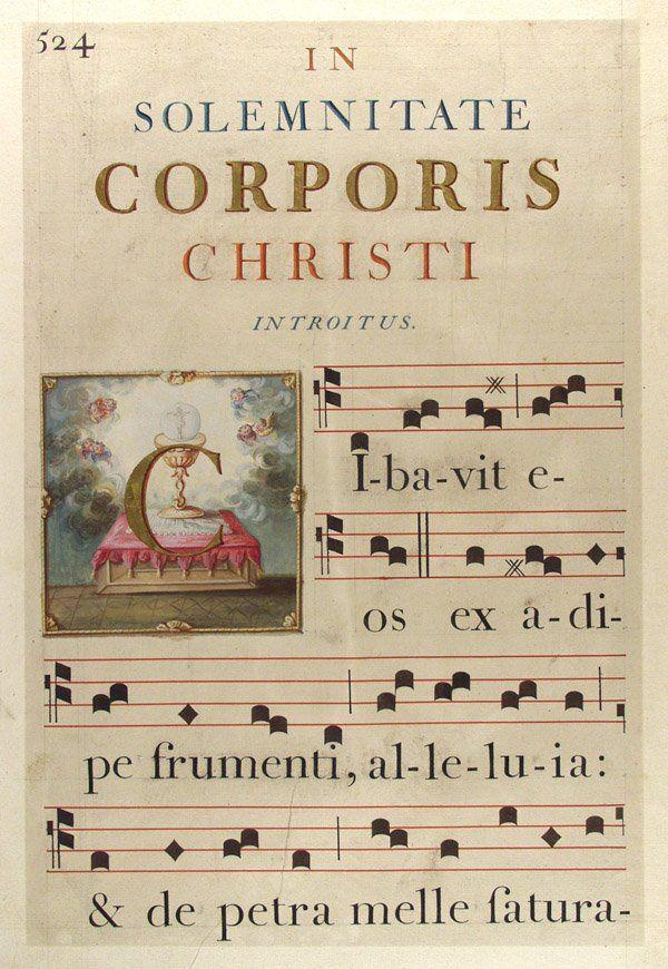 1623: EUROPEAN SCHOOL, 16TH CENTURY Gold leaf, tempera