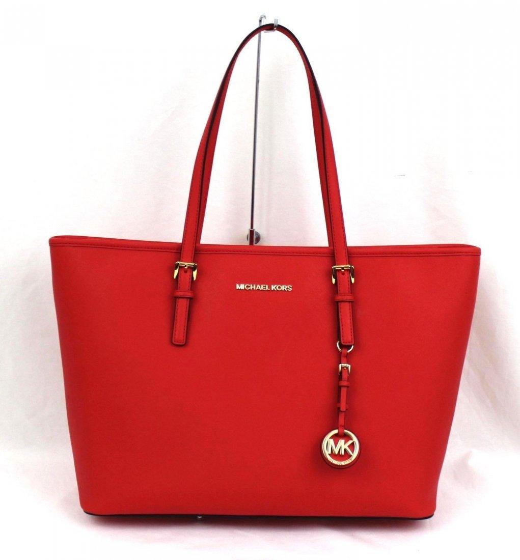 Brand New Michael Kors Ladies Handbag
