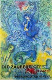 Die Zauberfl�te (The Magic Flute)