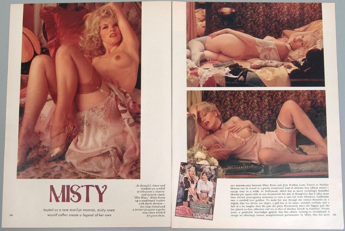 Juliana hatfield nude