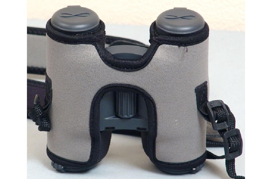 Brunton Eterna 4022 8x25 Compact Binoculars - 2