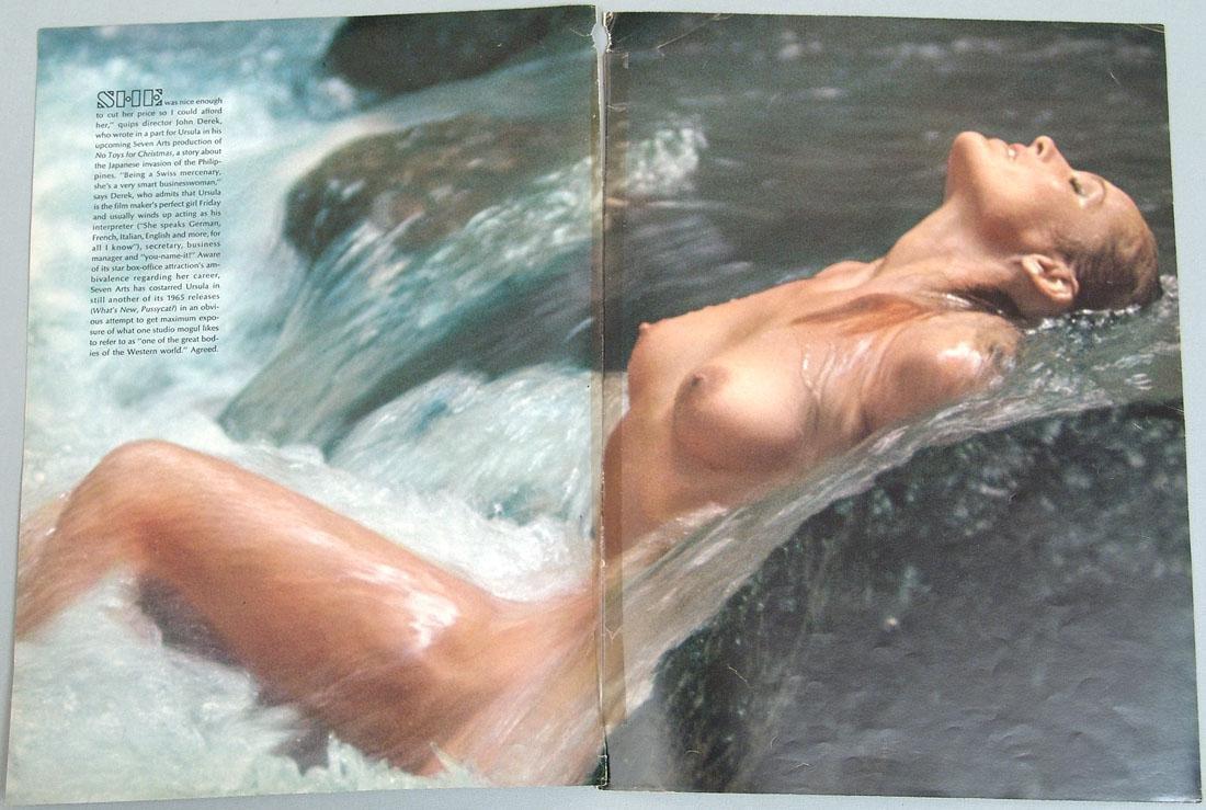 naked orgy tumblr