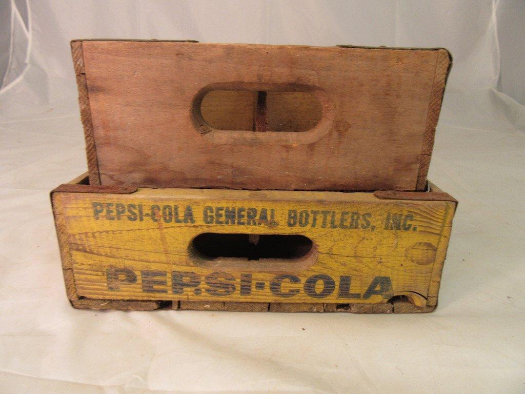 Kayo and Pepsi Crate - 4