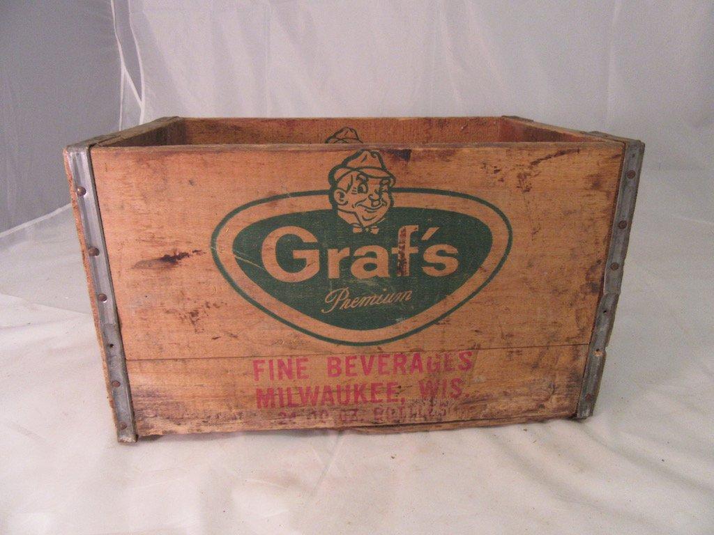 Grafs Soda Crate - 3