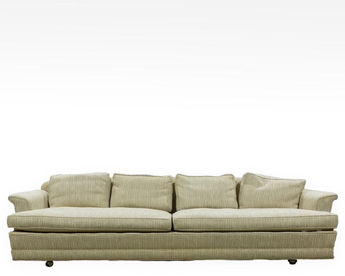 Dunbar Sofa - Model 488