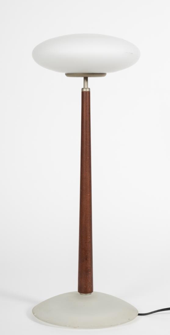 """Matteo Thun Arteluce """"Pao"""" Table  Lamp"""