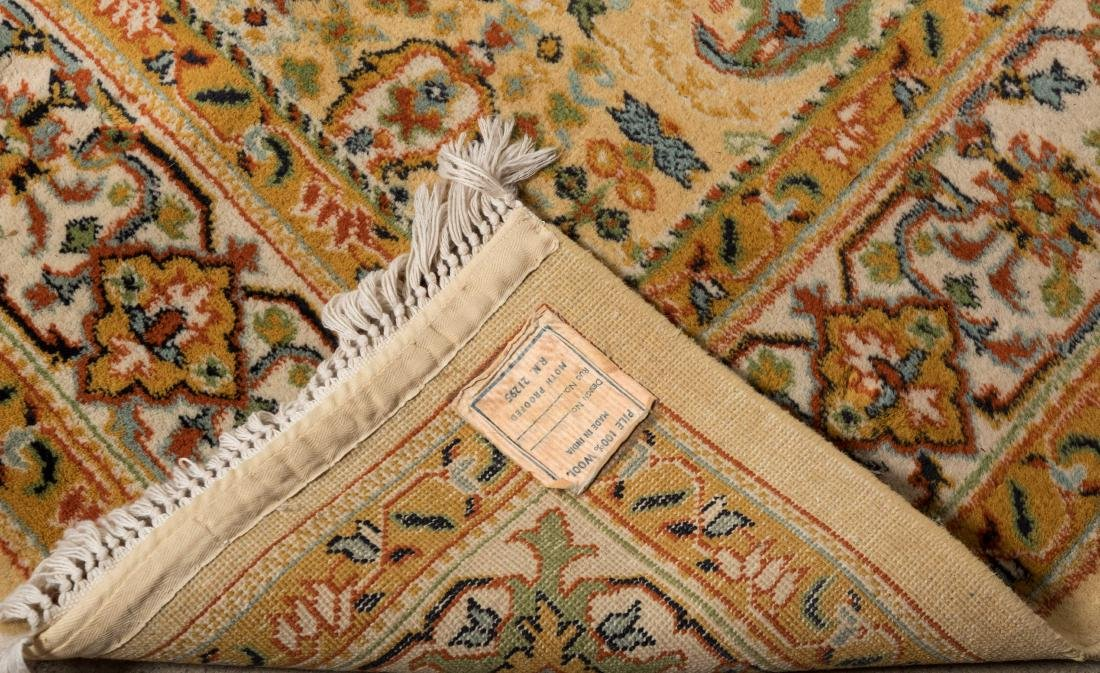 Room Size Oriental Rug - 2