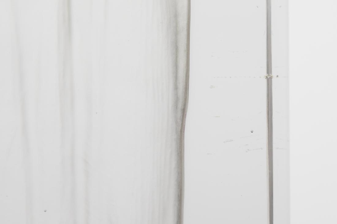 Lalique - Vierge a L'enfant Intaglio - 5