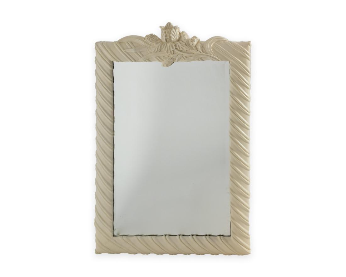 William Switzer Mirror