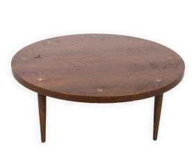 Modern Furniture Auction regency auction house - mid century modern - antique & estate sale