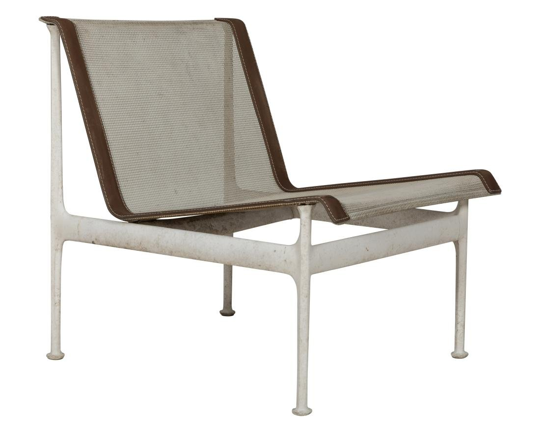 Richard Schultz for Knoll Lounge Chair