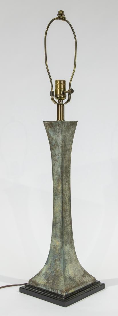 Stewart Ross James for Hansen Table Lamp