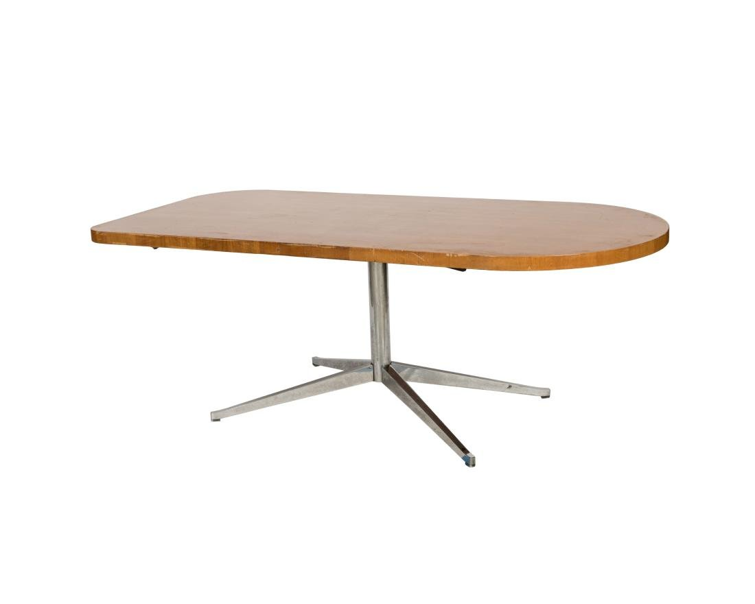 Florence Knoll Cofernece Table