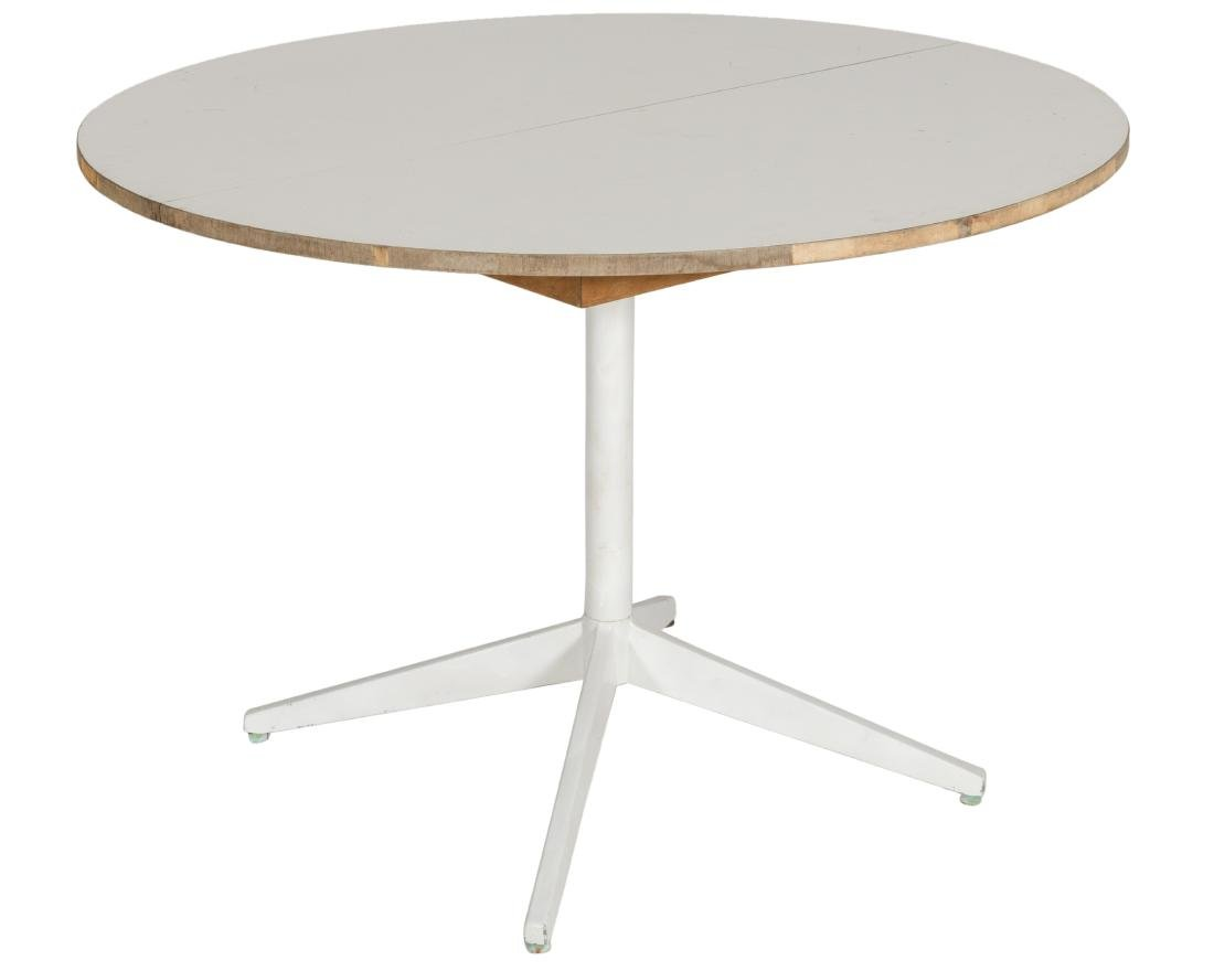 George Nelson for Herman Miller Table
