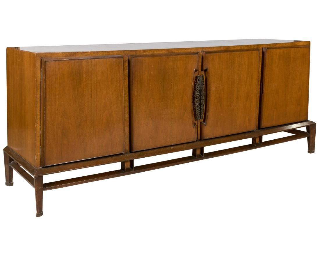 Helen Hobey for Baker Credenza/Chest