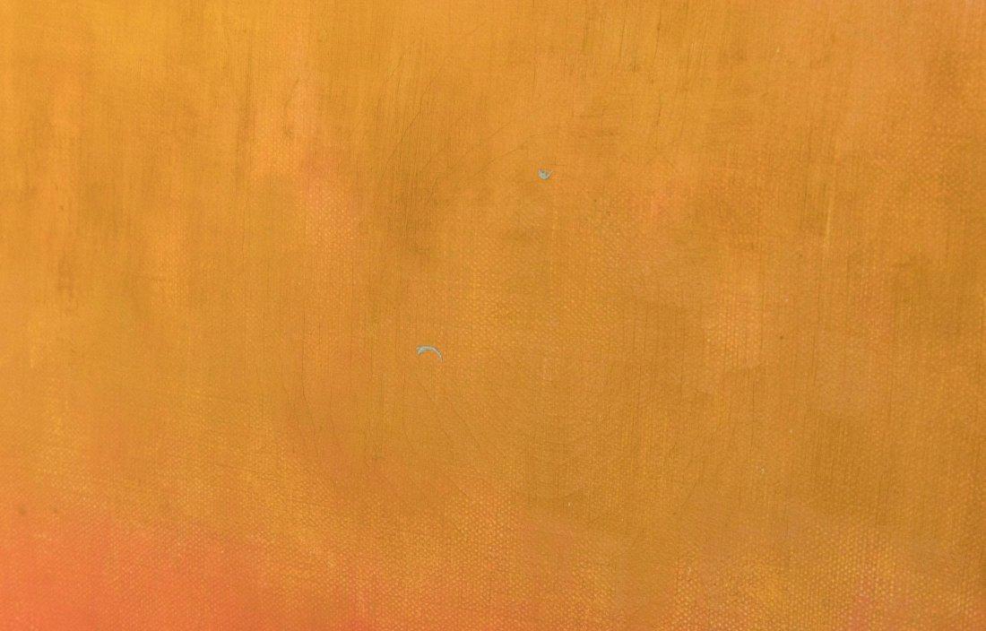 Dorothy Varian (Woodstock Artist) - Oil on Canvas - 5