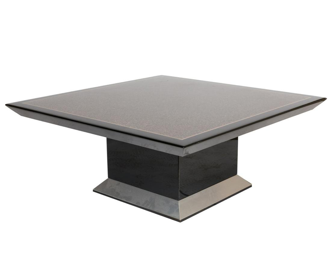 Convertible Coffee/Kitchen Table