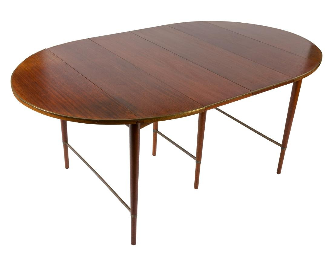 Paul McCobb Connoisseur Collection Dining Table