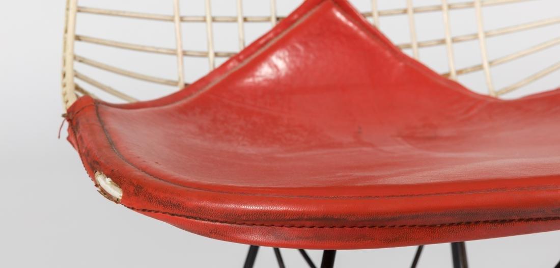 Herman Miller Bikini Chairs - Five - 7