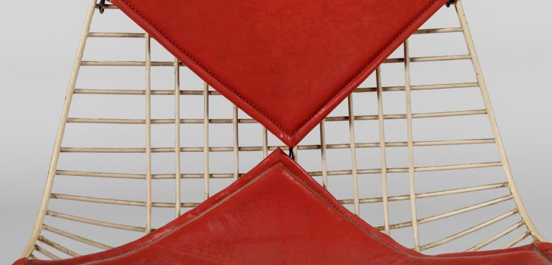 Herman Miller Bikini Chairs - Five - 8