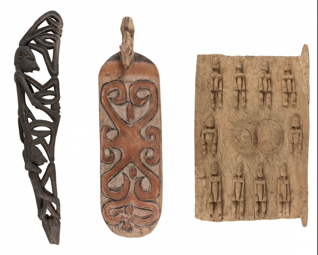 African Carving Group